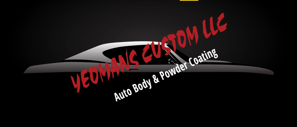 Yeomans Auto Body